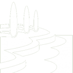 icone-logo-blanc_normand-de-montigny-paysagiste